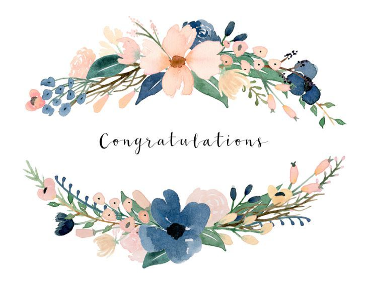 Say Congrats With A Free Printable Wedding Card Wedding Congratulations Card Free Wedding Cards Wedding Card Diy