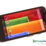Motorola Moto G Image Gallery_11