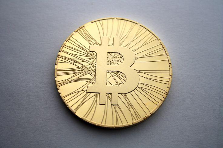 Rakuten buys struggling bitcoin startup Bitnet to create a 'blockchain research lab' - http://www.popularaz.com/rakuten-buys-struggling-bitcoin-startup-bitnet-to-create-a-blockchain-research-lab/