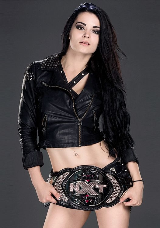 Paige WWE Diva naked (83 pics), leaked Topless, YouTube, panties 2020