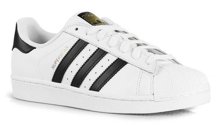 Adidas Superstar   Bazar Desportivo shop online - Calçado, Roupa e Acessórios para Desporto e Moda