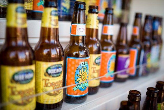Tips for Finding Good Beer At Disney World - Disney Tourist Blog