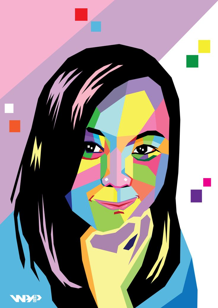 Request from Client (Fika Yulianti on WPAP)