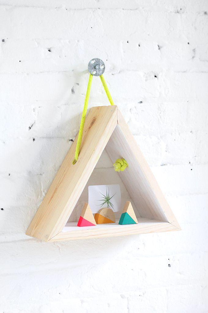 ispdiy_triangleshelf3