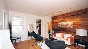 mur bois interieur - Recherche Google