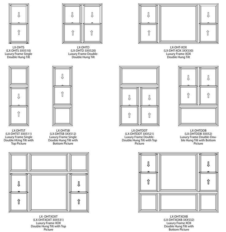 Part Of Door Or Window Frame Crossword Clue | lajulak.org