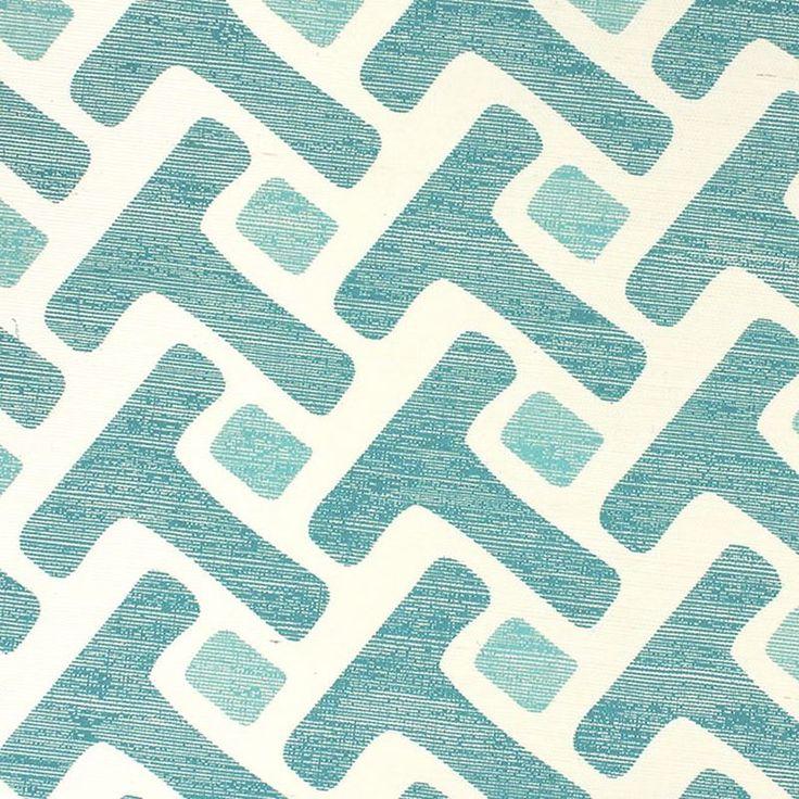 Gm Wohndesign: 58 Best Wallpaper Images On Pinterest
