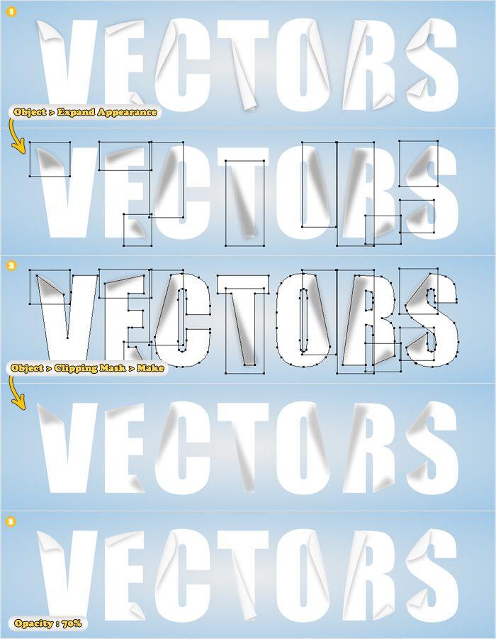 3d text effect in illustrator cs4 serial code