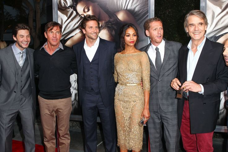'THE WORDS' PREMIERE IN LOS ANGELES 198.jpg Click image to close this window