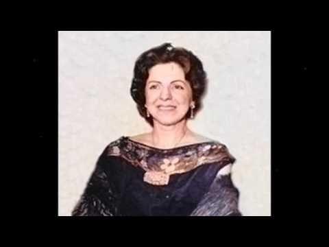 Carlos Galhardo - SOLIDÃO - Olga Nobre - Lourival Faissal - RCA Victor 8...