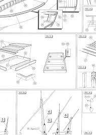 Картинки по запросу modelismo en papel planos gratis