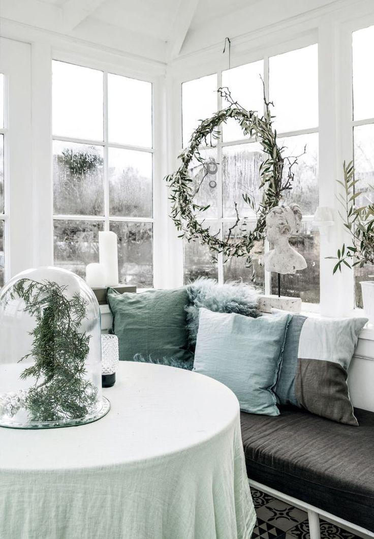 Die besten 25+ englischer Landstil Ideen auf Pinterest Englische - englischer landhausstil schlafzimmer