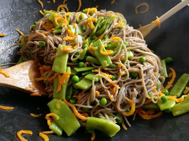https://lafeestephanie.blogspot.it/2017/02/wok-de-legumes-et-spaghetti-de-sarrasin.html