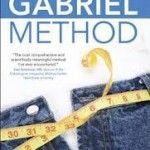 g1 150x150 Gabriel Method to Lose Weight Naturally and Safely