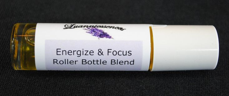 Grab this roller bottle blend of energize and focus when you need it the most, during the middle of the day or when your morning cup of coffee just isn't doing its job.  https://www.etsy.com/listing/571522415/energize-and-focus-roller-bottle-blend  #energizeoils #focusoils #aromatherapy #essentialoils #rollerbottleblend