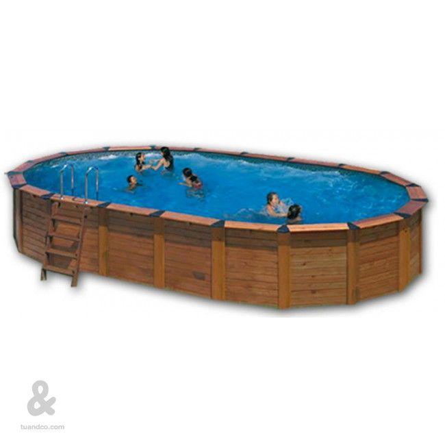 17 melhores ideias sobre piscinas gre no pinterest for Piscina montabile