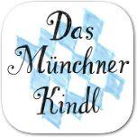 Die Münchner Archive - Das Münchner Kindl