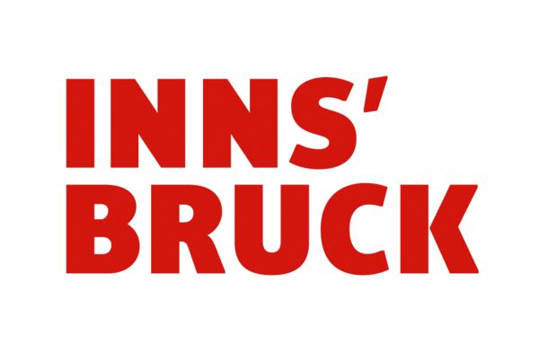 Innsbruck: Renommierter Architekturpreis für das Kletterzentrum