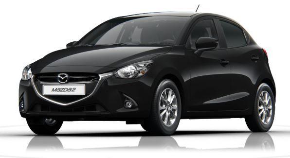 Não percam este post sobre o meu Mazda 2! :) https://baudamulhermoderna.wordpress.com/2015/09/25/o-meu-mazda-2-skyactiv/