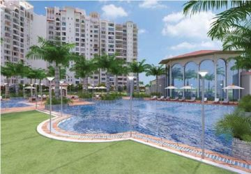 http://www.bookaprop.com/Prestige_lakeridge-bangalore_cbd-bangalore.aspx  How awe-inspiring it is to own a house in depths of green, bosky belts, still in the ball park of the city! Yes, Prestige Lake Ridge offers all this