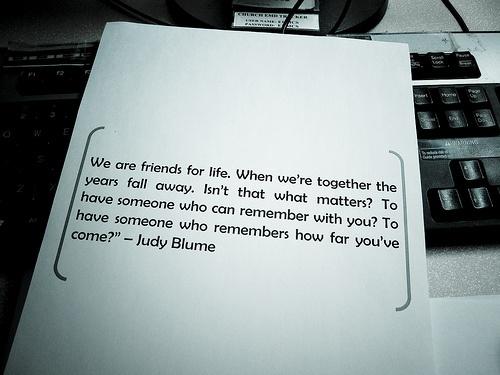 17 best Judy Blume images on Pinterest   Judy blume, Childhood ...