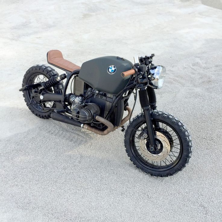420 best moto custom cafe racer , street tracker , scrambler