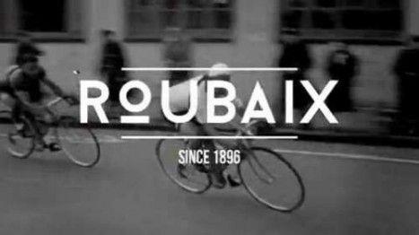 Revivez en images la course mythique du Paris-Roubaix avec ses moments de joie intenses et ses exploits, mais aussi ses chutes et ses souffrances.