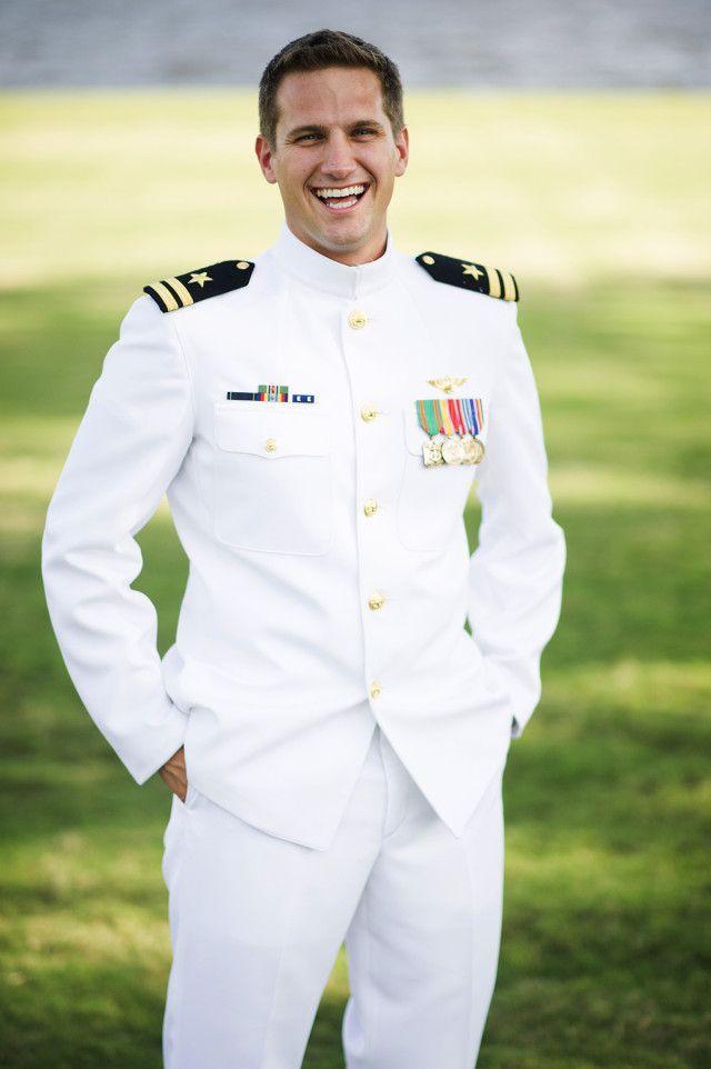 30+ Navy dress white uniforms ideas in 2021