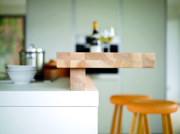 29 best bulthaup im werkhaus images on Pinterest Kitchen ideas - küche eiche rustikal verschönern