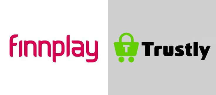 Finnplay announces integration of Trustly Group AB payment solution