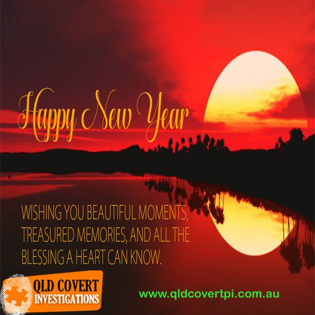 """""""With the new day comes new strength and new thoughts."""" #holiday #Christmas #love #gift"""