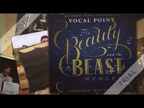 BYU Vocal Point | 2 Great Song Glimpses | A CTP Original I had so much fun creating this video! Be sure to give this video a thumbs up if you liked it and be sure to subscribe to my channel for more awesome videos like this one! Thanks so much for watching!
