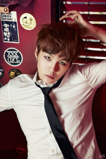 """[IMAGE] BTS 방탄소년단 2nd Mini Album """"Skool Luv Affair"""" Additional Image _ J-Hope. 2014.2.12. BTS 2nd Mini Album will be Released! Official Channels for more info, visit: ▶Homepage: http://bts.ibighit.com/ ▶Twitter: https://twitter.com/bts_bighit ▶Facebook: https://facebook.com/bangtan.official  ▶YouTube: https://www.youtube.com/bangtantv ▶Fancafe: http://cafe.daum.net/BANGTAN"""