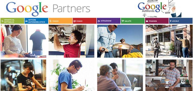 Per la tua campagna Adwords, ti regaliamo 90 euro #google #adwords #campagna #regalo #euro