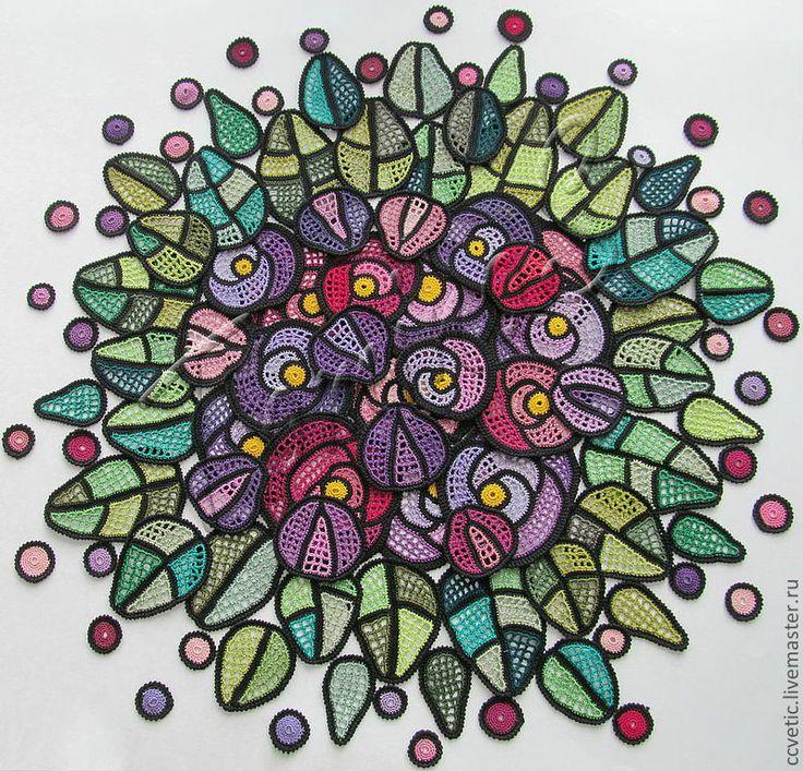 9d114439013-odezhda-top-rozy-makintosha.jpg (799×768)