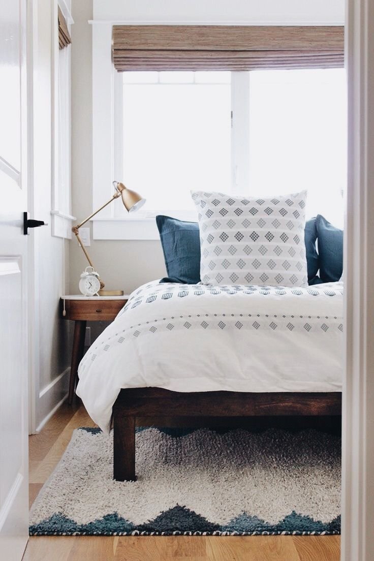 best 25 indigo bedroom ideas on pinterest navy bedrooms blue bedroom and blue bedrooms