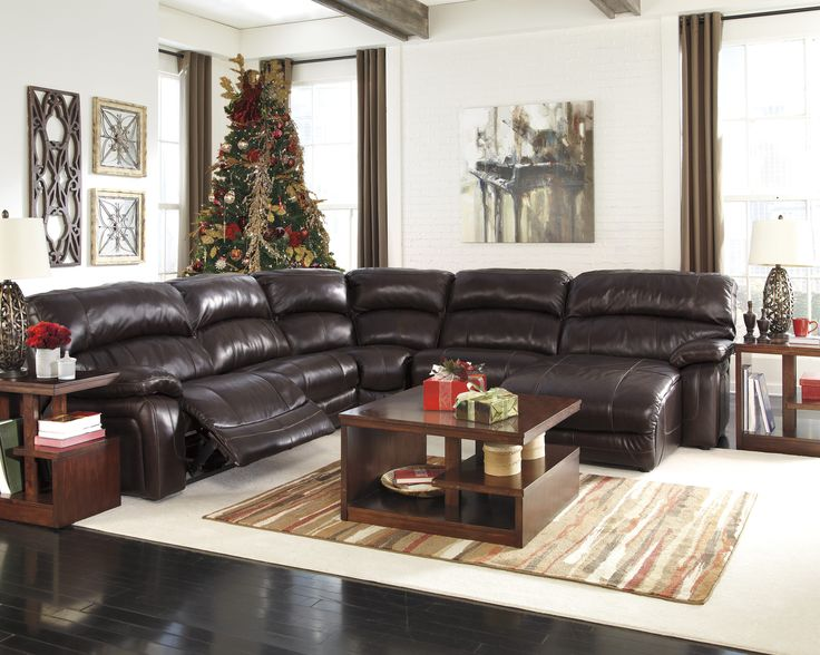 28 best Sectional room colors images on Pinterest