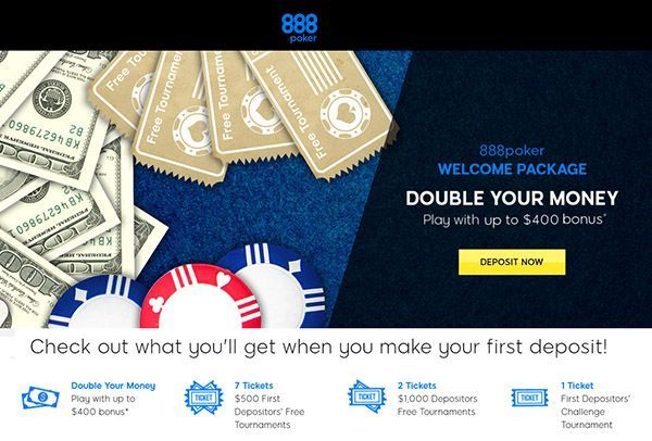 Free Online Poker Site for all players only on www.bestbingoonlinesites.co.uk