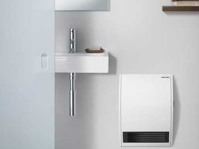 Gallery Website Best Bathroom Heater Reviews Bathroom heaters can make bathing bearable in winter We all know