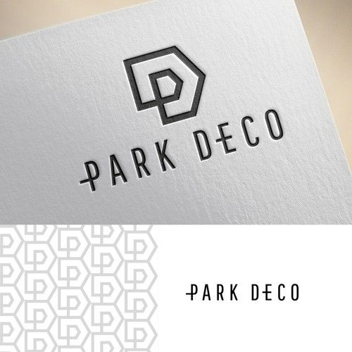 Designs Logo For A Home Furniture Retailer With Cool And Unique Products And Great Prices