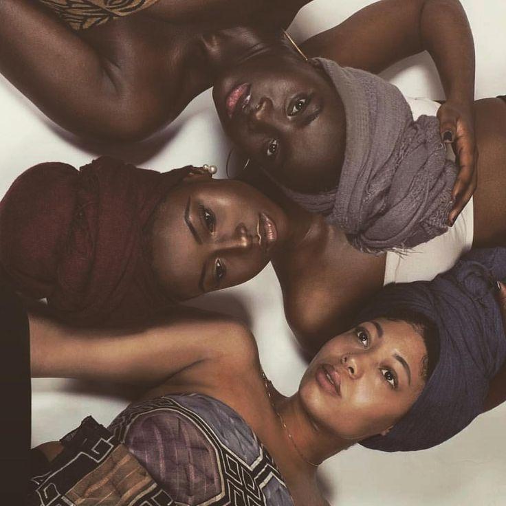 """5,594 Likes, 21 Comments - @melanin.feed on Instagram: """"#beauty #prettygirls #melanin #melaninonfleek #slay #melaninaire #melaninpopping #gorgeous…"""""""