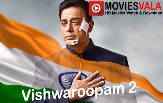 Vishwaroopam 2watch hindi movies online free,Vishwaroopam IIwatch online hindi movies for free without downloading.Vishwaroopam 2 Latest Bollywood Spy Thriller Movie that is directed byKamal Haasanand Produced by Raaj Kamal Films.Kamal Haasan, Rahul Bose, Pooja Kumar, Andrea Jeremiah, Shekhar Kapur, Waheeda Rehman Playing lead roles in this movie. Vishwaroopam 2 Movie is scheduled to release on …