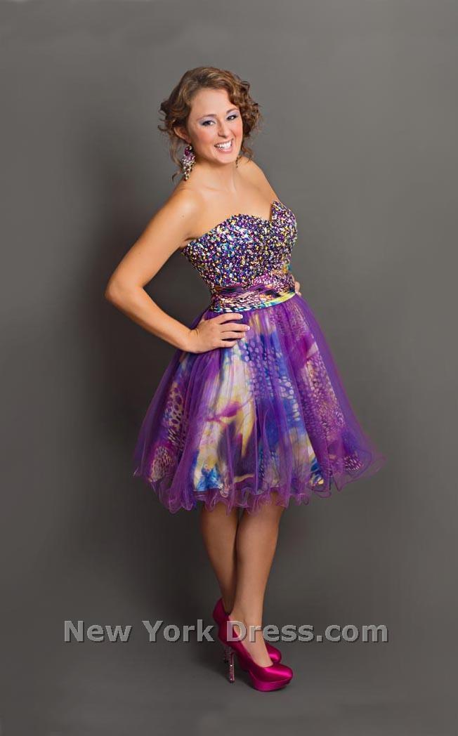 Las mejores +100 imágenes de Grad dresses en Pinterest | Vestido de ...