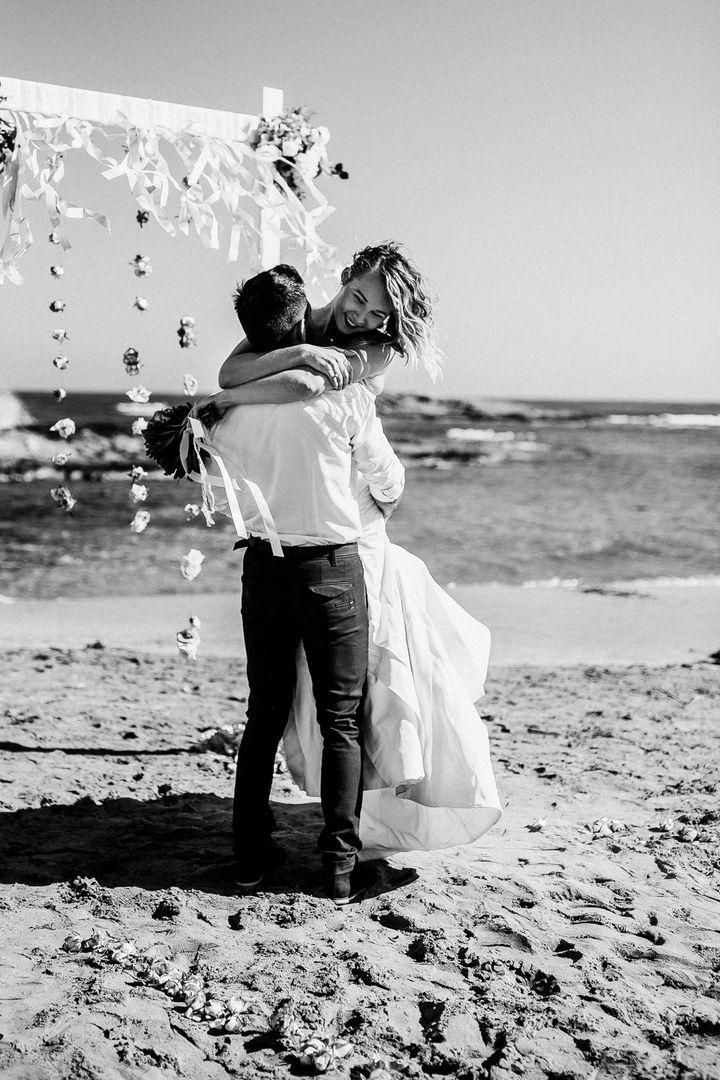 Невероятные, влюбленные и счастливые!  Ольга и Костас|Wedding Day ❤  Организатор на Крите @svadbakrit Фотограф @potapenko.photo  Посетите наш сайт www.svadbakrit.com для расчета вашего события на Крите или отправьте письмо на info@svadbakrit.com   #svadbakrit #wedding.crete #cвадьбанакрите #СвадьбаНаКрите #СвадьбаВГреции #cвадьбакрит #свадьба_на_крите #свадьба_в_греции #свадьбавгреции #weddingoncrete #weddingingreece #weddingincrete #crete #greece #crete #madewithloveoncrete…