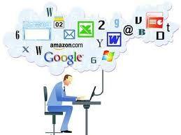 Nube aplicada en lo laboral y educativo: Nube aplicada en lo laboral y educativo