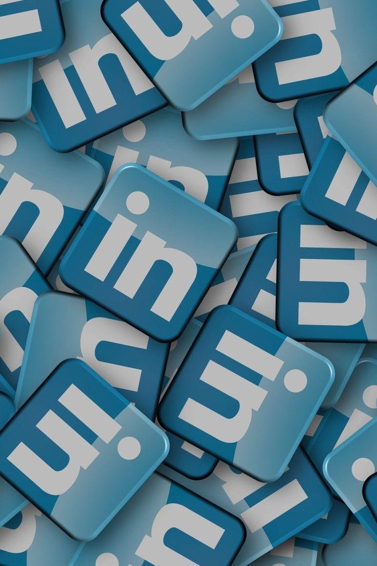 LinkedIn anula millones de contraseñas por un hackeo de 2012: cómo mantener segura tu cuenta