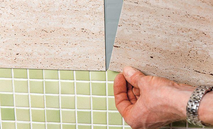 Kuchenruckwand Selbstklebend Fliesenspiegel Kuchenruckwand Selbstklebend Fliesenspiegel Kuche Wandverkleidung Kuche Kuchenspiegel