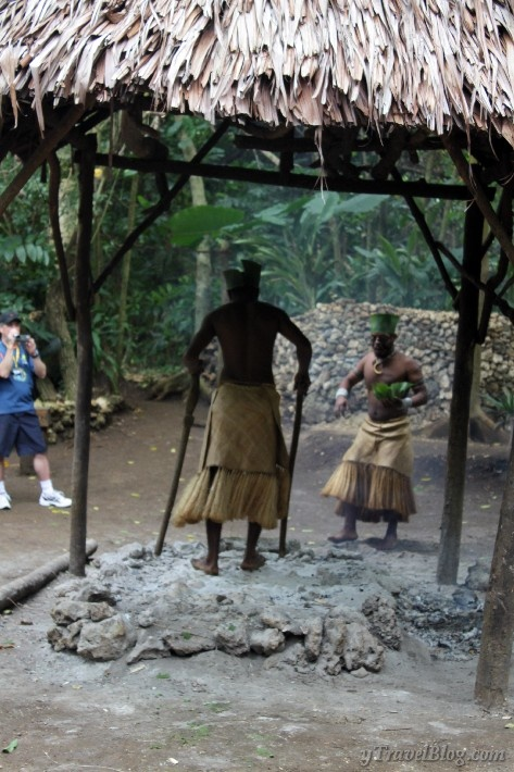 Vanuatu Village Enjoy a romantic getaway in a tropical destination. Famous restaurant and cuisines served. Vila Chaumieres, water-front resort offers a quiet, peaceful, relaxing holiday experience. Adult-only resort. http://vilachaumieres.com/ Route de Teouma, Port Vila, Vanuatu. Telephone:(678) 22 8 66