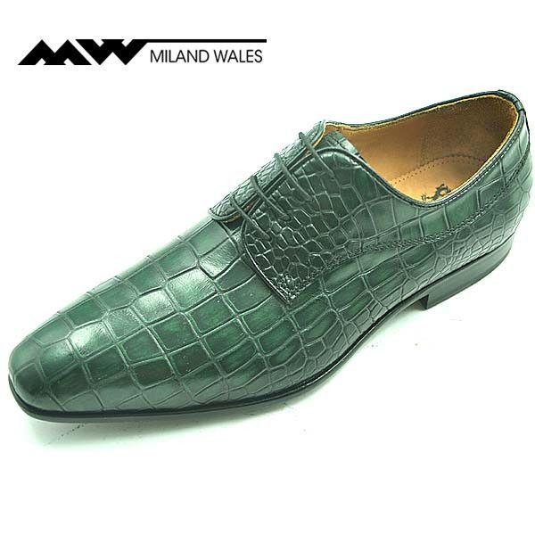 Итальянский ручной работы редкое животное свободного покроя человек обуви человек кожи чистка человек чистка