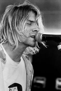 Kurt Cobain: 20Th Anniversaries, Happy Birthday, Kurt Cobain Nirvana, Rocks Stars, Rocks Legends, Life Books, Remember Kurt, Kurtcobain, People